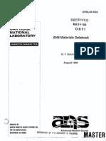 ANS materials handbook.pdf