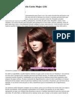 Article   Cortes De Pelo Corto Mujer (24)