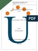 Trabajo Colaborativo 2_Fase 1,2 y 3 Individual_Wilson Castañeda.docx