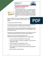 Administracion Publica 006