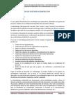 3. Metodologías de Gestión de Proyectos