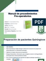 Trabajo Legislación Social Enfermeria 2015