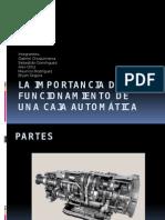 Caja automatica.pptx