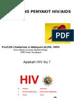 Surveilans HIVAIDS.ppt