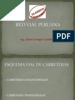 RED VIAL PERUANA.pdf
