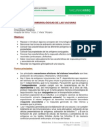BasesInmunilogicasPDF.pdf