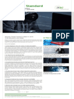 2015 April Security Threat Trends Pg1