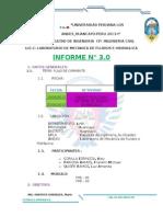 teoremadebernoulli-131129074214-phpapp02