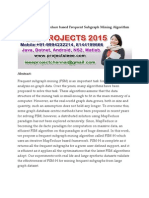 An Iterative MapReduce Based Frequent Subgraph Mining Algorithm.pdf
