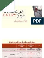 lecture_slides-Week5-BaconFinal.pdf