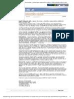 MPF_SP_ Justiça Proíbe Novos Empreendimentos Próximo a Conjunto Habitacional Em Campinas — Notícias Ministério Público Federal