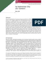 Decentralizing Indonesian City.pdf