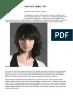 Article   Cortes De Pelo Corto Mujer (28)
