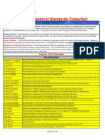 IHS PetroChem Collection Listing Aug13