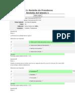 Act 1_Planeación y Control de La Producción