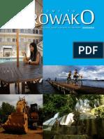 Welcome to Sorowako 2012