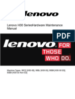 Lenovo User_Manual_83-266-592
