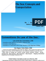 law-of-the-sea