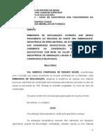 Proc_0025574-56.2013.8.05.0001