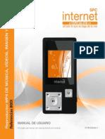 mp4 generico manual de usuario