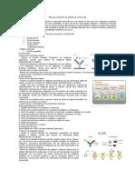 Elisa Para Detección de Anticuerpos Contra Virus