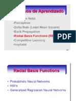 Redes Neurais 6 - Parte 1