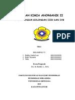 Kelp.6__makalah Gol IIIB & IVB