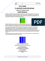 sta-chain-manual.pdf