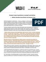 Draft SWAHILI Press Release_AH 10 June JL
