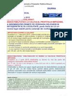 1413795740_DIURNA cu 1 iunie 2013.pdf