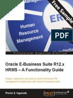 Oracle E Business Suite Tutorial Pdf