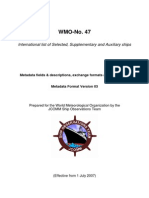 WMO 47-2007-International list of Selected, Supplementary and Auxiliary ships .pdf