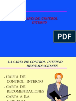 57978769 Carta Control Interno