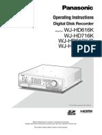WJ-HD716_WJ-HD616_oi
