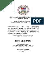 15T00495 (6).pdf