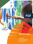 Jaarverslag Rijnbrink 2014