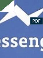 Facebook Para Que Os Usuários Do Messenger Enviar Dinheiro Para Amigos