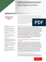 Oracle Integration Cloud Service DS-2015-03-04.pdf