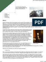 Beaufort scale - Wikipedia, the free encyclopedia.pdf