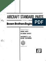 AIRCRAFT STANDARD PARTS.pdf