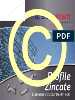 brosura_profile_zincate.pdf