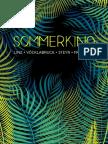2015 Sokiprogrammheft Digital