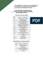 SelectedCandidates_NETJRF2015-16
