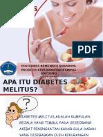 ppt penyuluhan diabetes