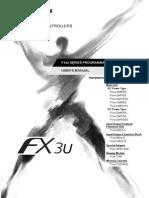jy997d16501m.pdf