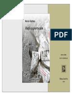 hgarbearata.pdf
