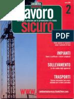 Articolo_fatica