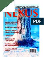 Nexus 17