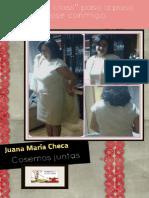 Patron y Costura_Cosemos Juntas Master Class