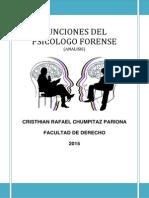 FUNCIONES DEL PSICOLOGO FORENSE.pdf